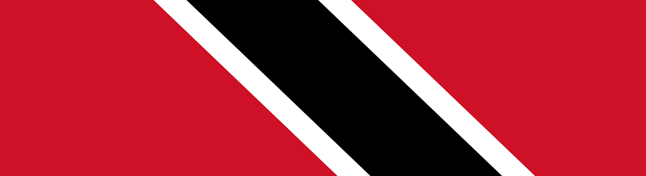 Send Money To Trinidad And Tobago Compare The Cost Of Transfers