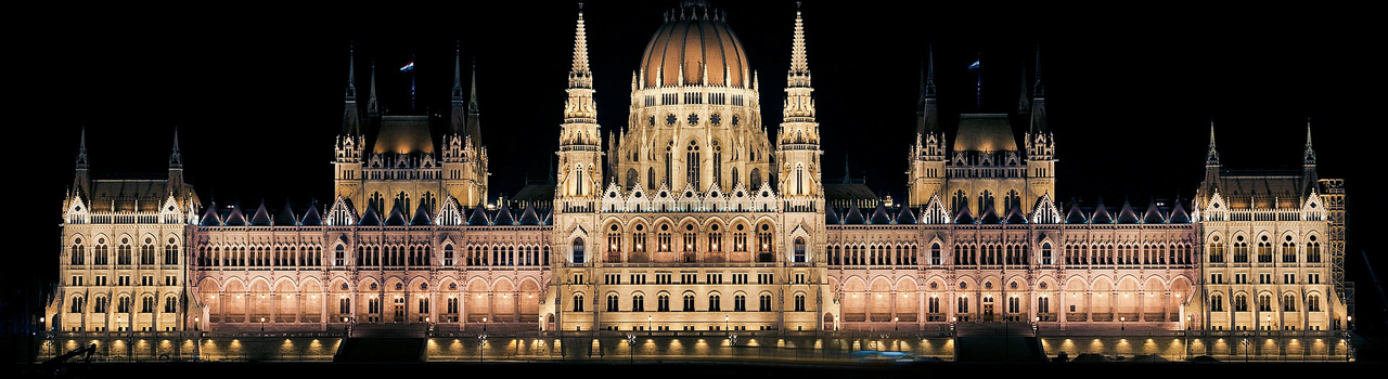 Send Money To Hungary Compare The Cost Of Transfers