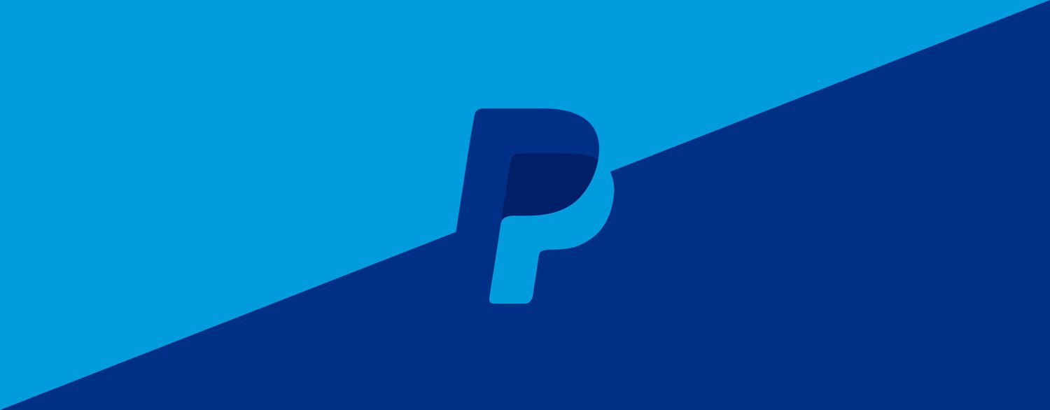 receive money PayPal